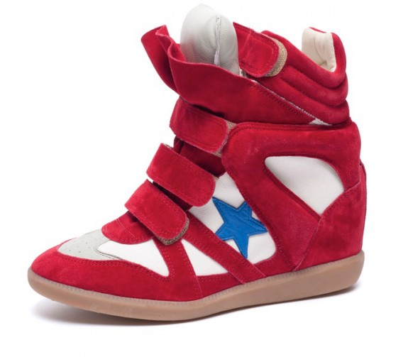 Isabel-Marant-sneakers-3-568x503